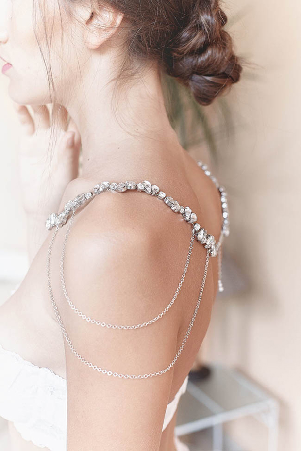 shoulder-jewellery-bride
