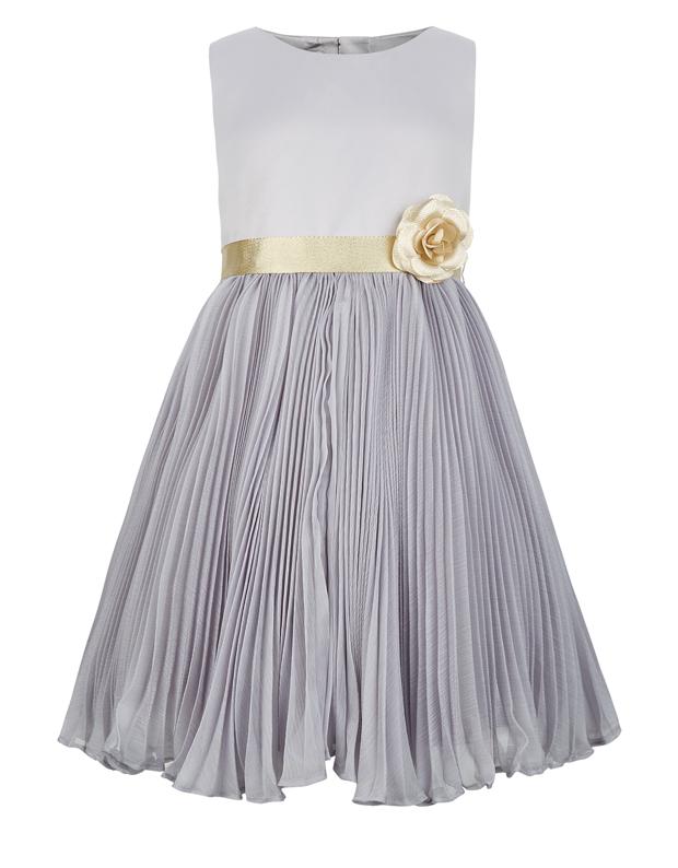 silver-flower-girl-dress-monsoon
