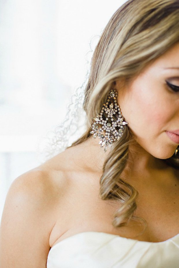statement-diamante-earrings-bride