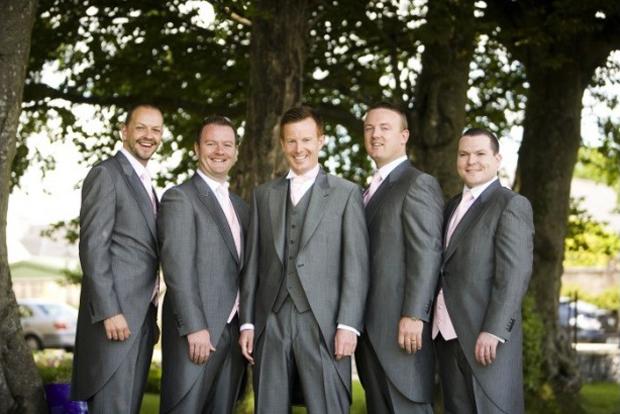 suit-hire-tangos-dress-hire-grey-suits