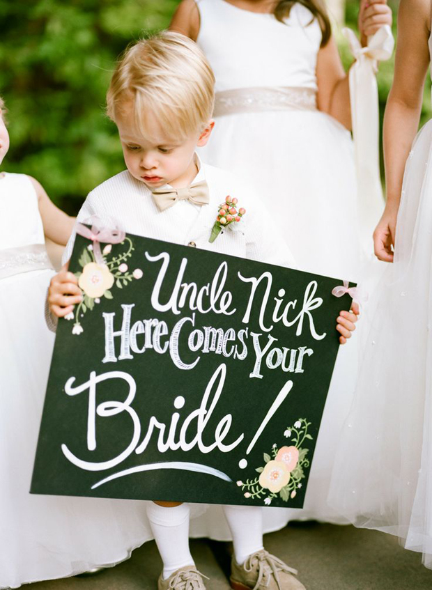 uncle-here-comes-your-bride