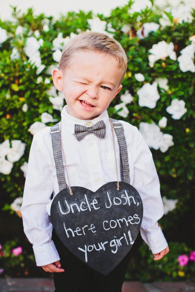 uncle-here-comes-your-girl-sign-wedding-heart-chalk-board