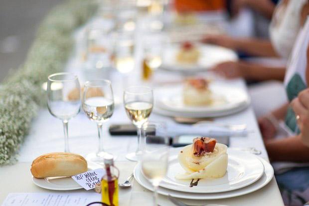 wedding-food-dessert