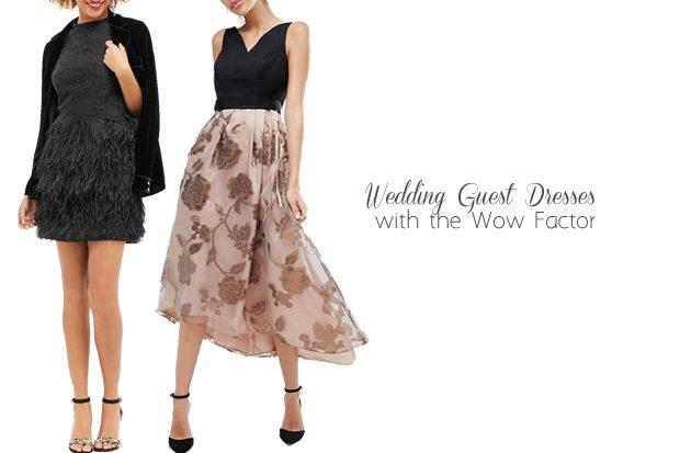 wedding-guest-dresses-wow-factor-2016-2017