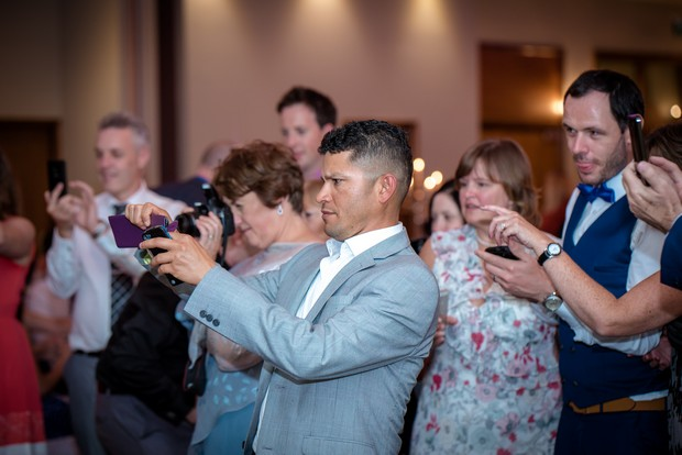 wedding-guests-with-cameras