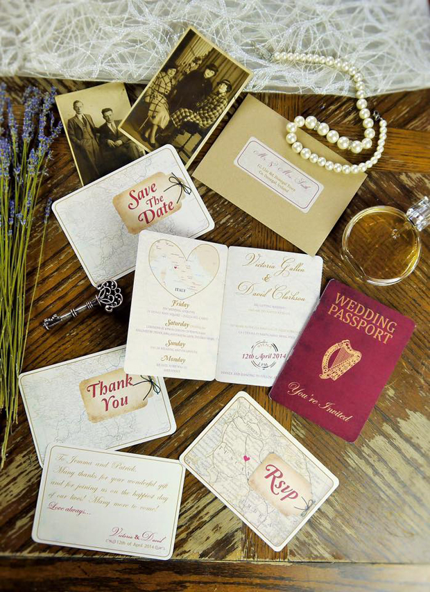 wedding-passport-invitation-kerry-harvey-designs