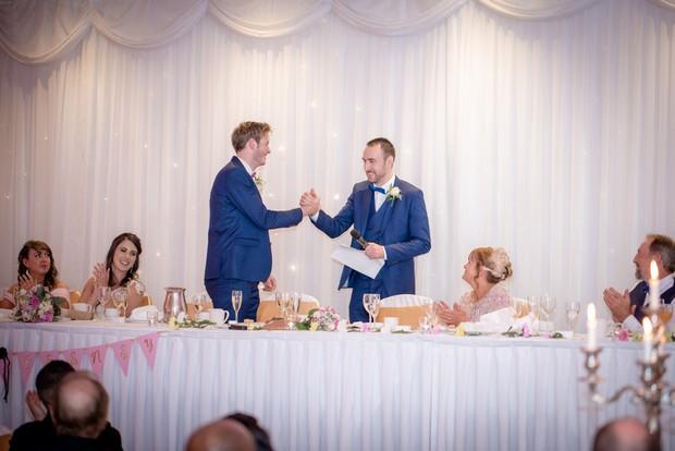wedding-speeches-groom-with-best-man