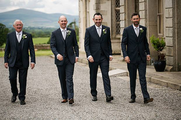 wedding-suits-bond-brothers