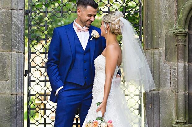 wedding-suits-moss-bros