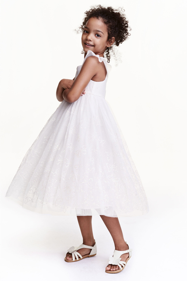 Flower girl dresses canada cheap car