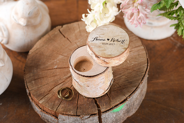 wooden-ring-box-wedding