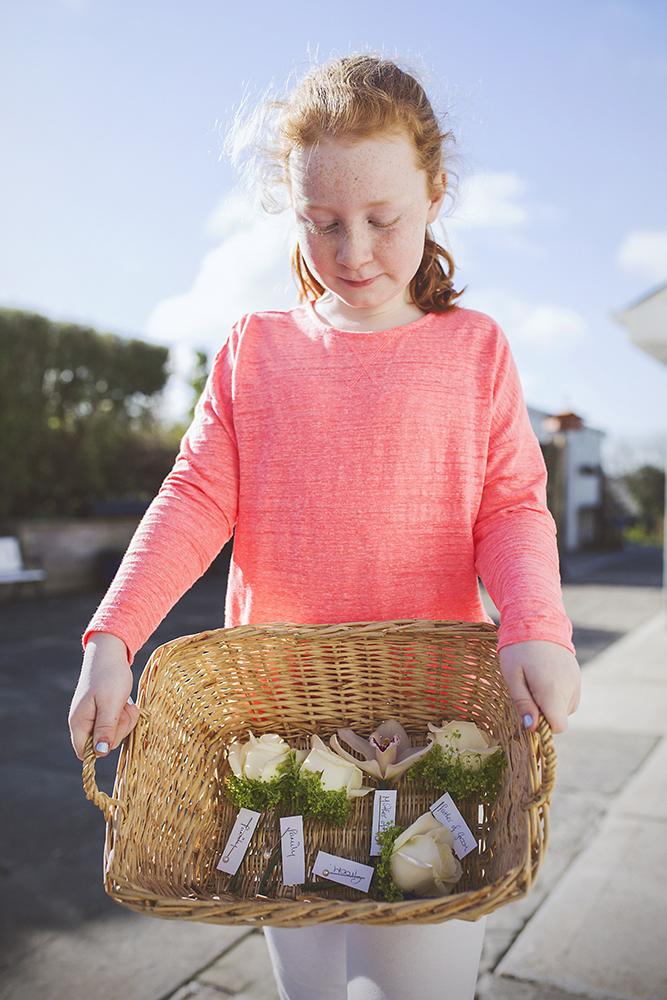 05-Flower-Girl-Boutonniere-Basket-weddingsonline