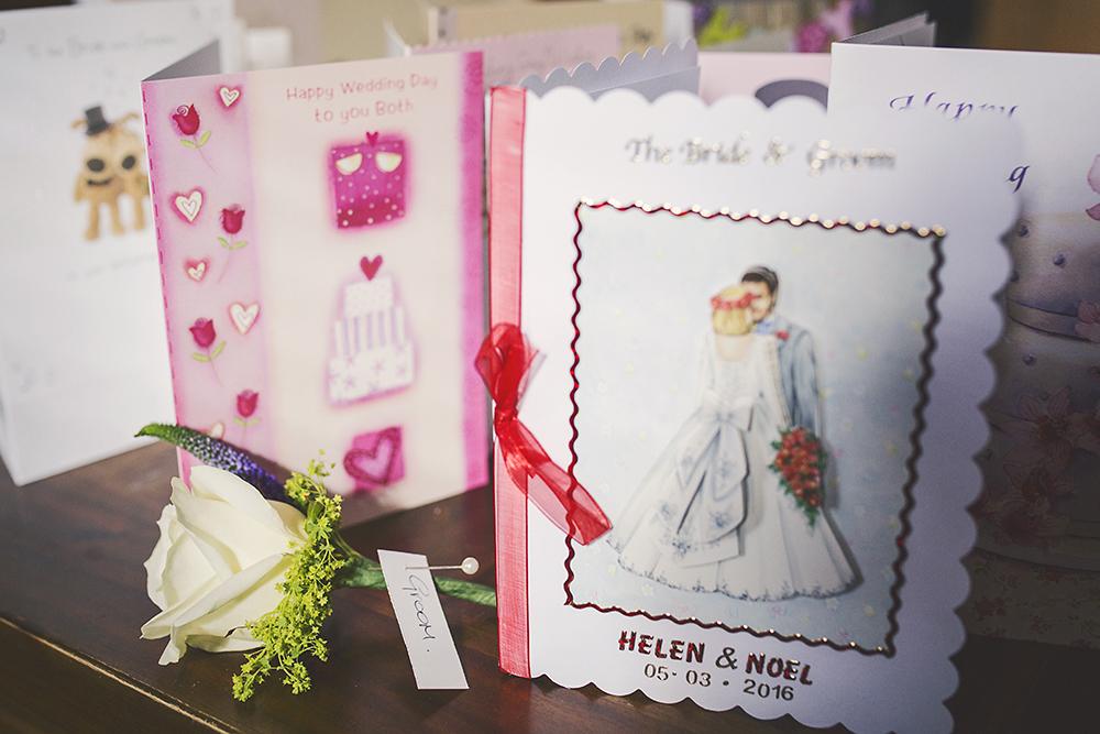 07-Wedding-cards-collection-morning-weddingsonline