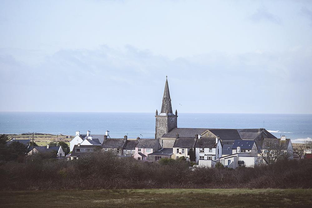 1-Miltown-Malbay-Clare-Wedding-weddingsonline