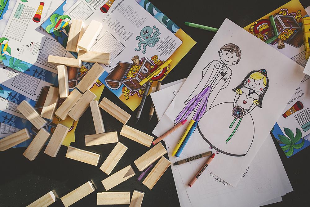1-kids-wedding-table-armada-weddingsonline (1)