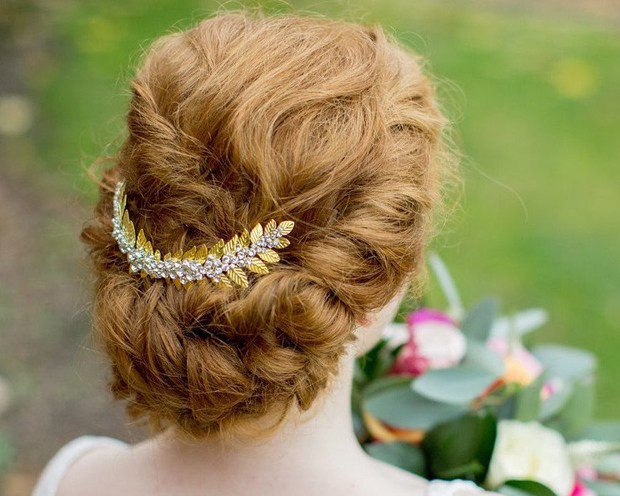 1-wedding-hair-combs-handmade-gold-rustic-style-leaf-rhinestone-headpiece-laurel-bridal-hair-accessories