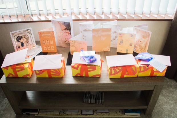 10-Bridesmaids-Gift-Boxes-Morning-Present-weddingsonline