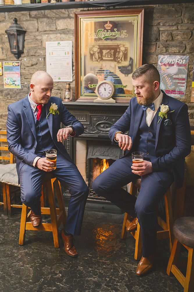 10-Irish-wedding-tradition-pub-groomsmen-weddingsonline (1)
