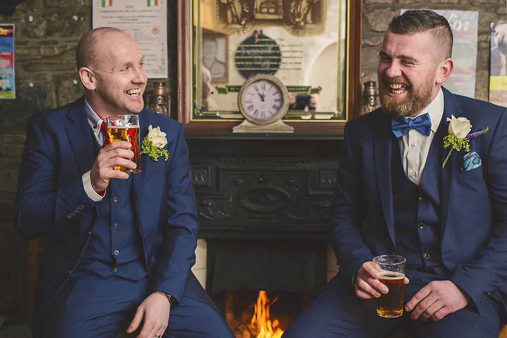 10-Irish-wedding-tradition-pub-groomsmen-weddingsonline (2)