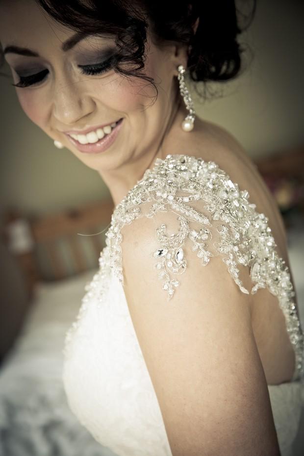 10-real-bride-maggie-sottero-wedding-dress-shoulder-details-weddingsonline (1)