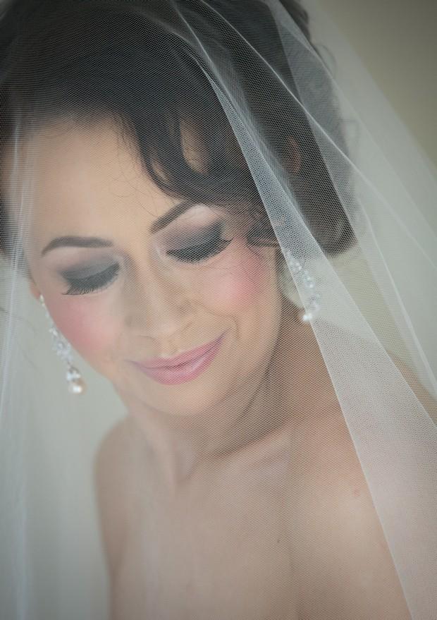 10-real-bride-maggie-sottero-wedding-dress-shoulder-details-weddingsonline (2)