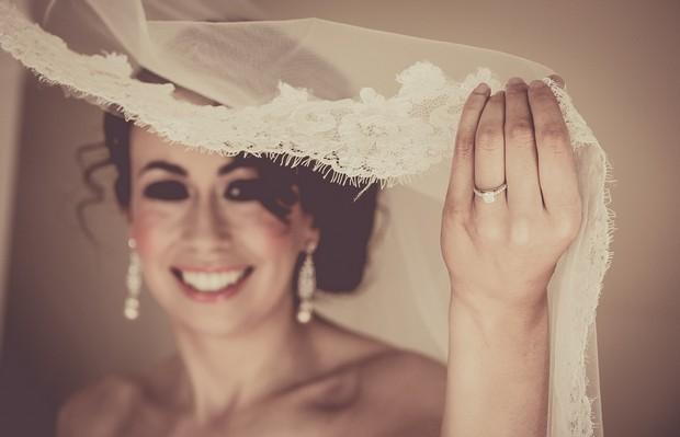 10-real-bride-maggie-sottero-wedding-dress-shoulder-details-weddingsonline (3)