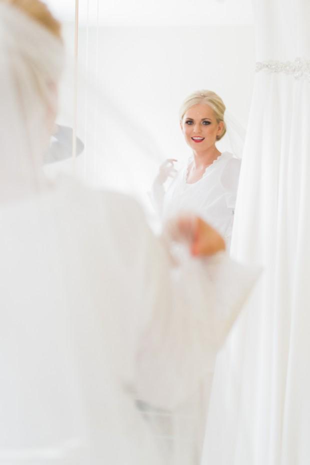 12-Bride-Make-up-Hair-Style-Mirror-Wedding-Morning-weddingsonline
