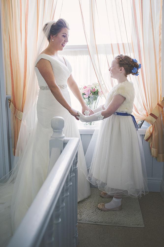 12-Bride-daughter-flower-girl-photo-weddingsonline (2)