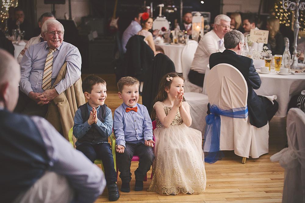 12-Child-friendly-wedding-cute-weddingsonline (3)
