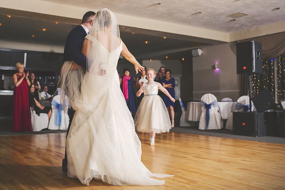 12-Family-Wedding-Dancing-Daughter-weddingsonline (2)