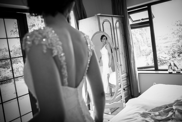 12-real-bride-getting-ready-dress-fitting-weddingsonline (2)