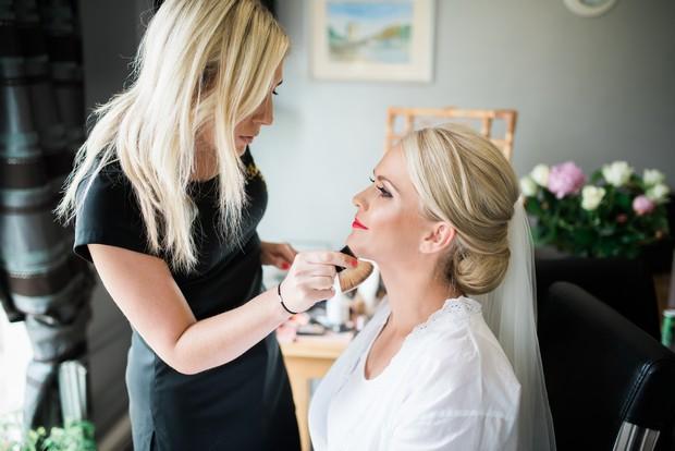 14-Beauty-on-the-Loft-Wedding-Make-up-Real-Bride-weddingsonline