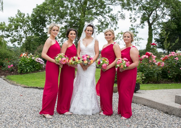16-Irish-bride-summer-wedding-colourful-theme-weddingsonline (1)