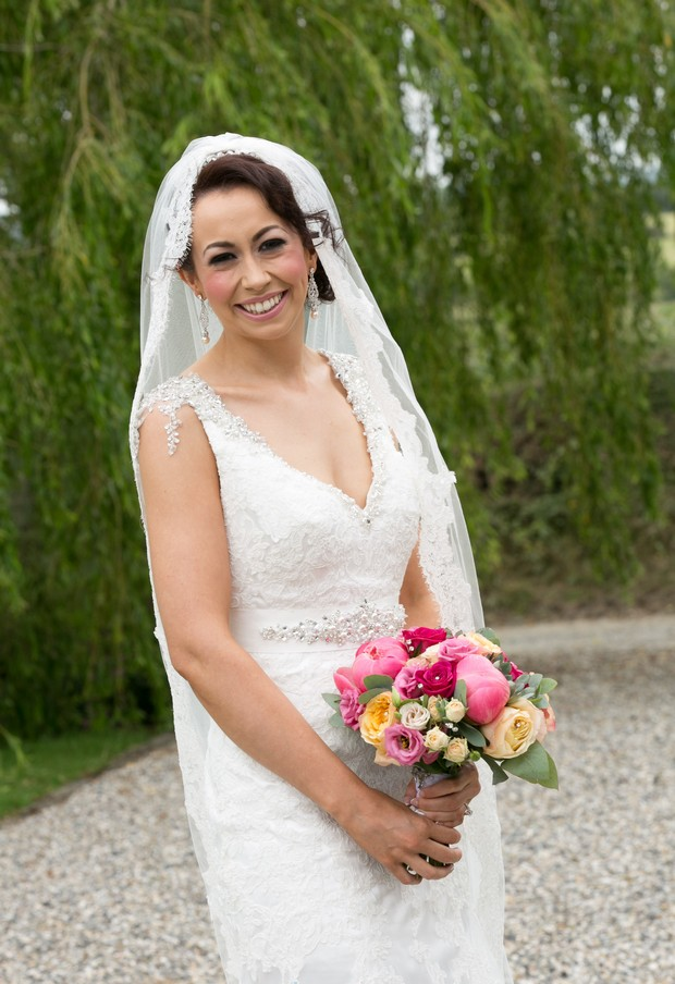 16-Irish-bride-summer-wedding-colourful-theme-weddingsonline (2)