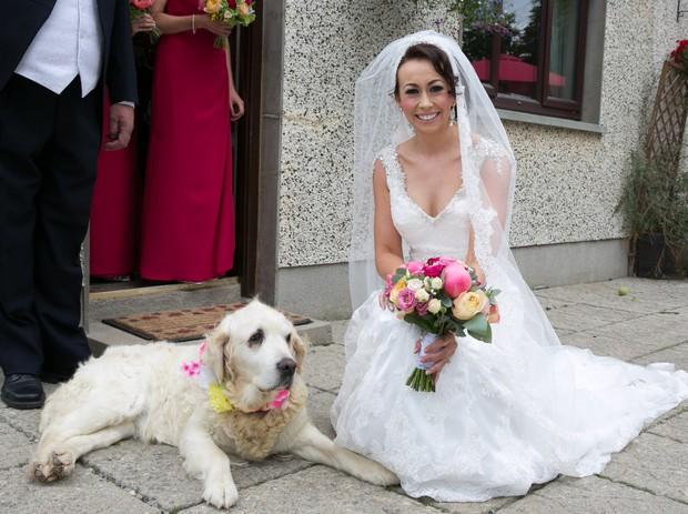 16-Irish-bride-summer-wedding-colourful-theme-weddingsonline (3)