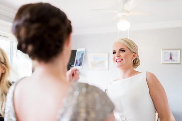 16-Real-Wedding-Silver-Sparkly-Sequin-Bridesmaid-dresses-weddingsonline (1)