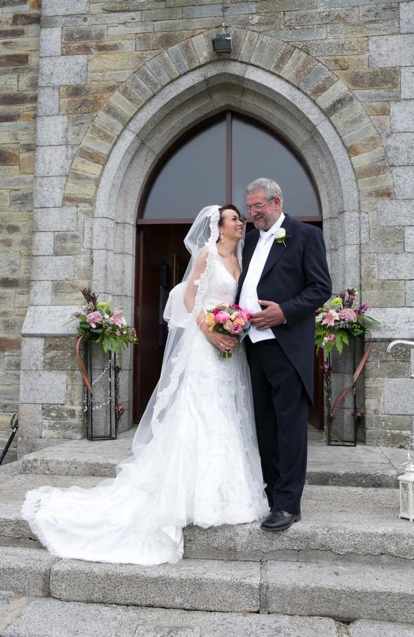 17-real-wedding-st-patricks-church-ireland-insight-photography-weddingsonline (1)