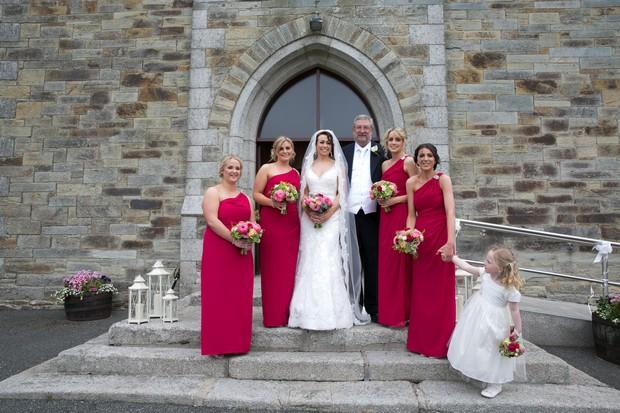 17-real-wedding-st-patricks-church-ireland-insight-photography-weddingsonline (3)