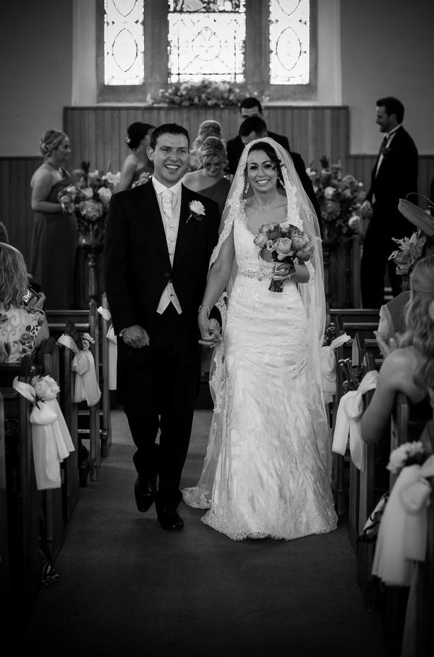 19-st-patricks-church-enniscorthy-ireland-wedding-insight-photography-weddingsonline (1)