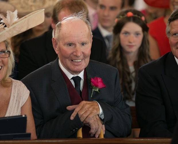 19-st-patricks-church-enniscorthy-ireland-wedding-insight-photography-weddingsonline (2)
