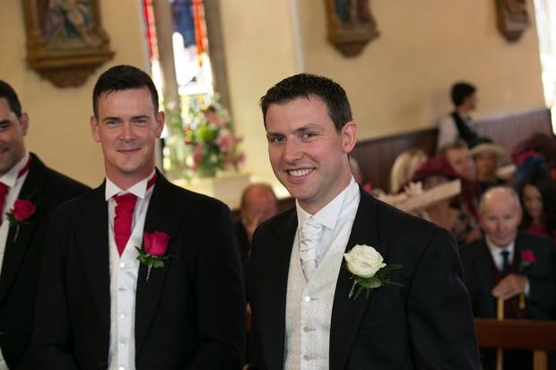 19-st-patricks-church-enniscorthy-ireland-wedding-insight-photography-weddingsonline (3)