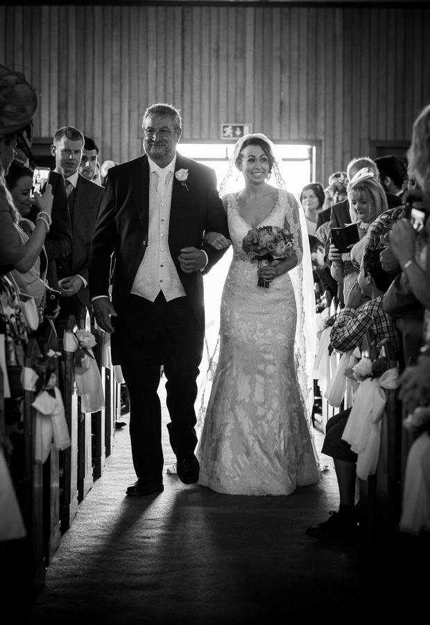 19-st-patricks-church-enniscorthy-ireland-wedding-insight-photography-weddingsonline (5)