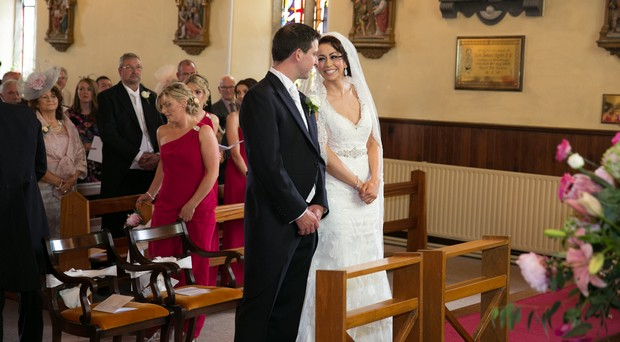 19-st-patricks-church-enniscorthy-ireland-wedding-insight-photography-weddingsonline (6)
