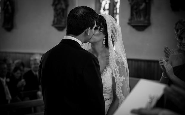19-st-patricks-church-enniscorthy-ireland-wedding-insight-photography-weddingsonline (7)