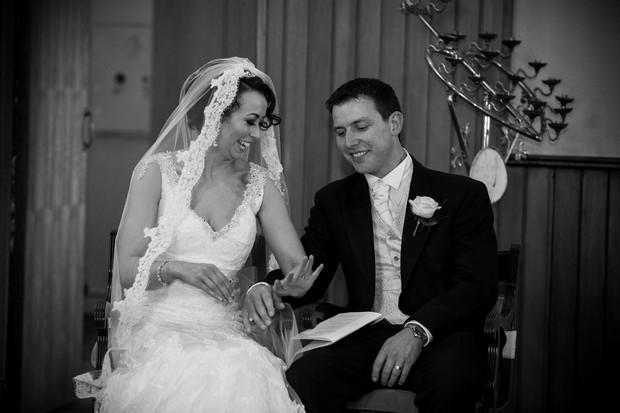 19-st-patricks-church-enniscorthy-ireland-wedding-insight-photography-weddingsonline (8)