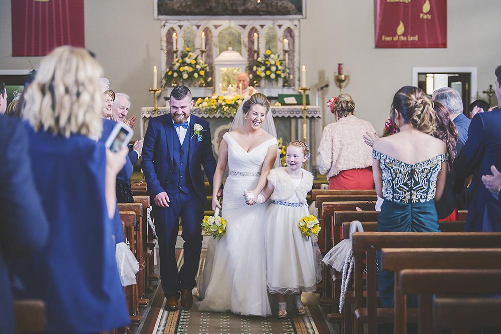 2-Miltown-Malbay-Church-Wedding-Clare-Ireland-weddingsonline (1)