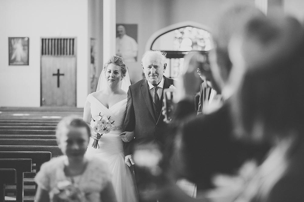2-Miltown-Malbay-Church-Wedding-Clare-Ireland-weddingsonline (2)