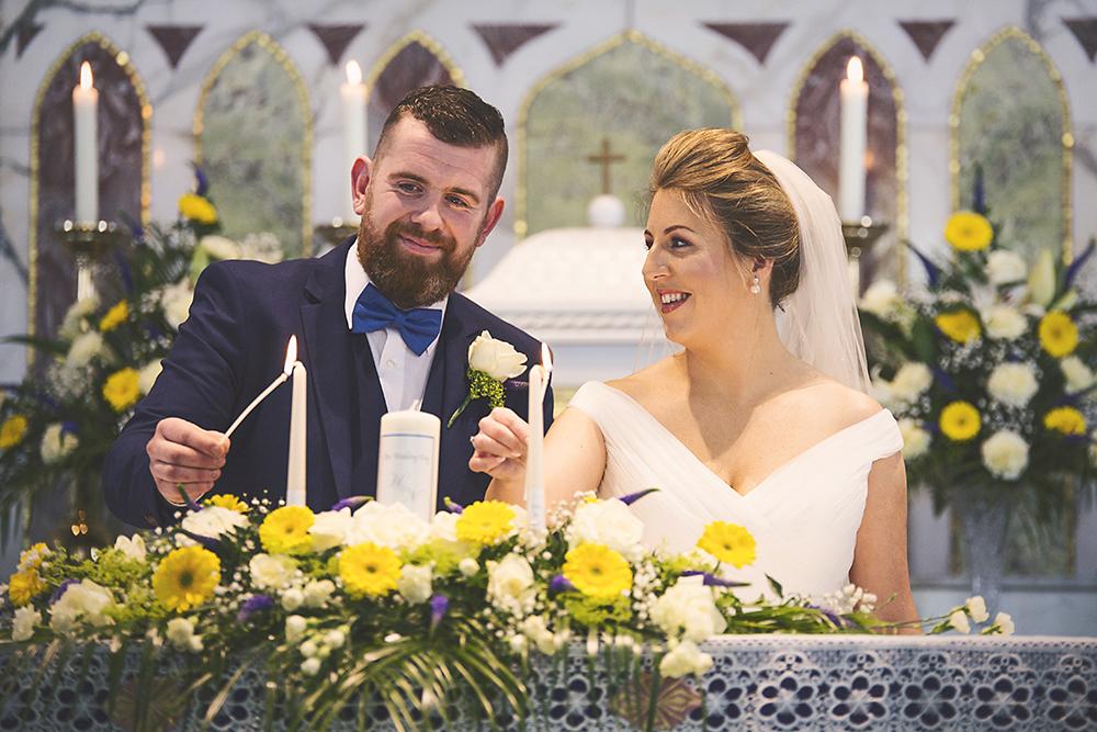 2-Miltown-Malbay-Church-Wedding-Clare-Ireland-weddingsonline (3)