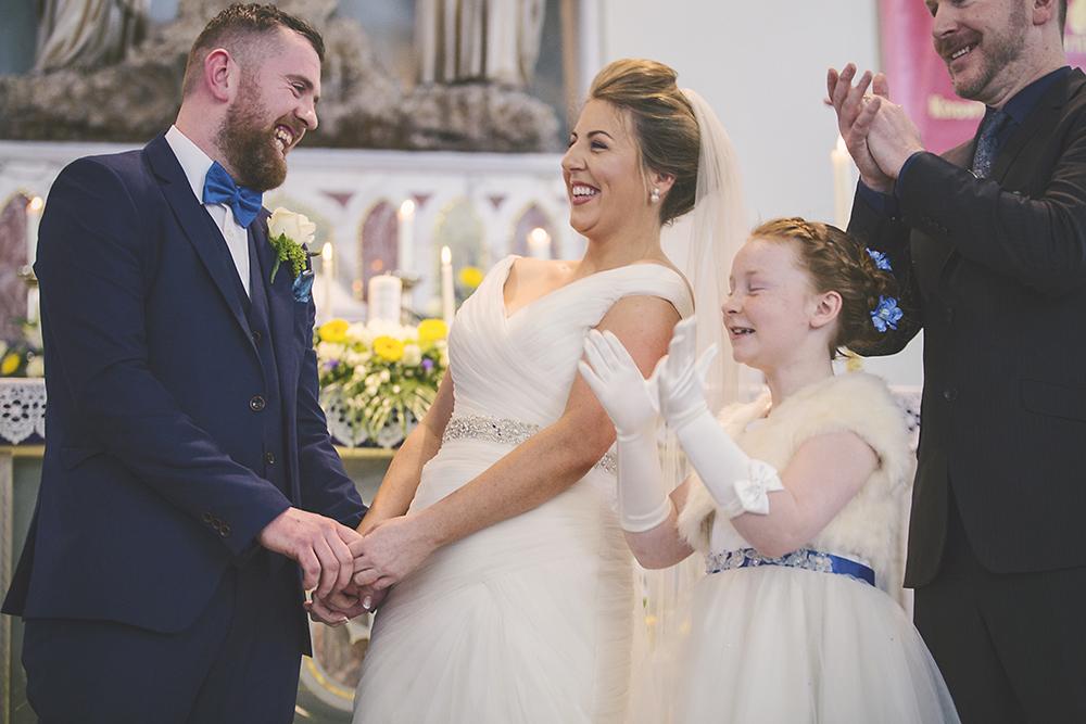 2-Miltown-Malbay-Church-Wedding-Clare-Ireland-weddingsonline (5)