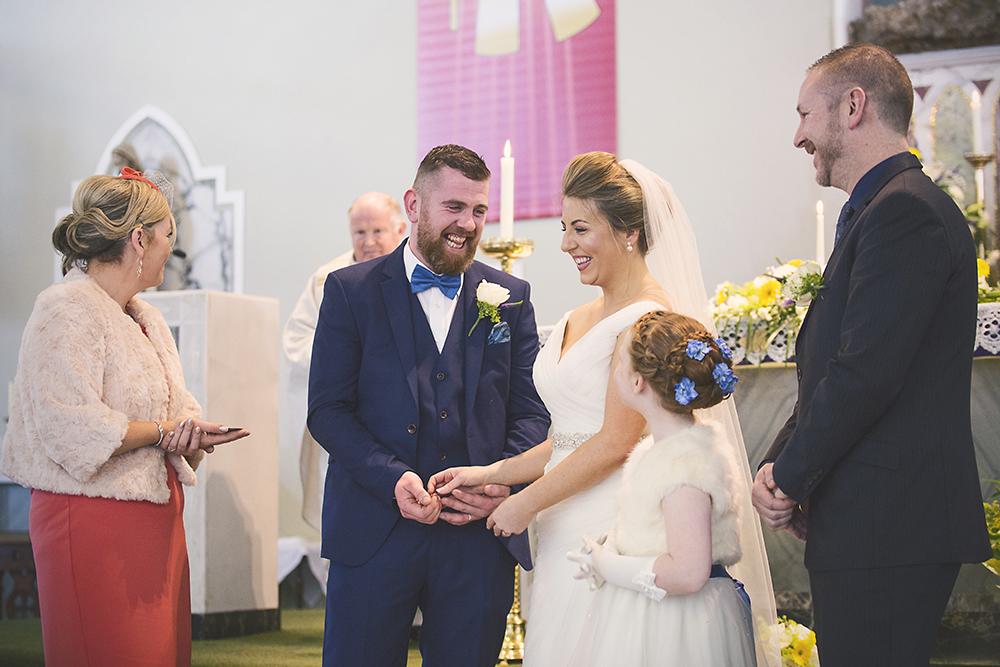 2-Miltown-Malbay-Church-Wedding-Clare-Ireland-weddingsonline (7)